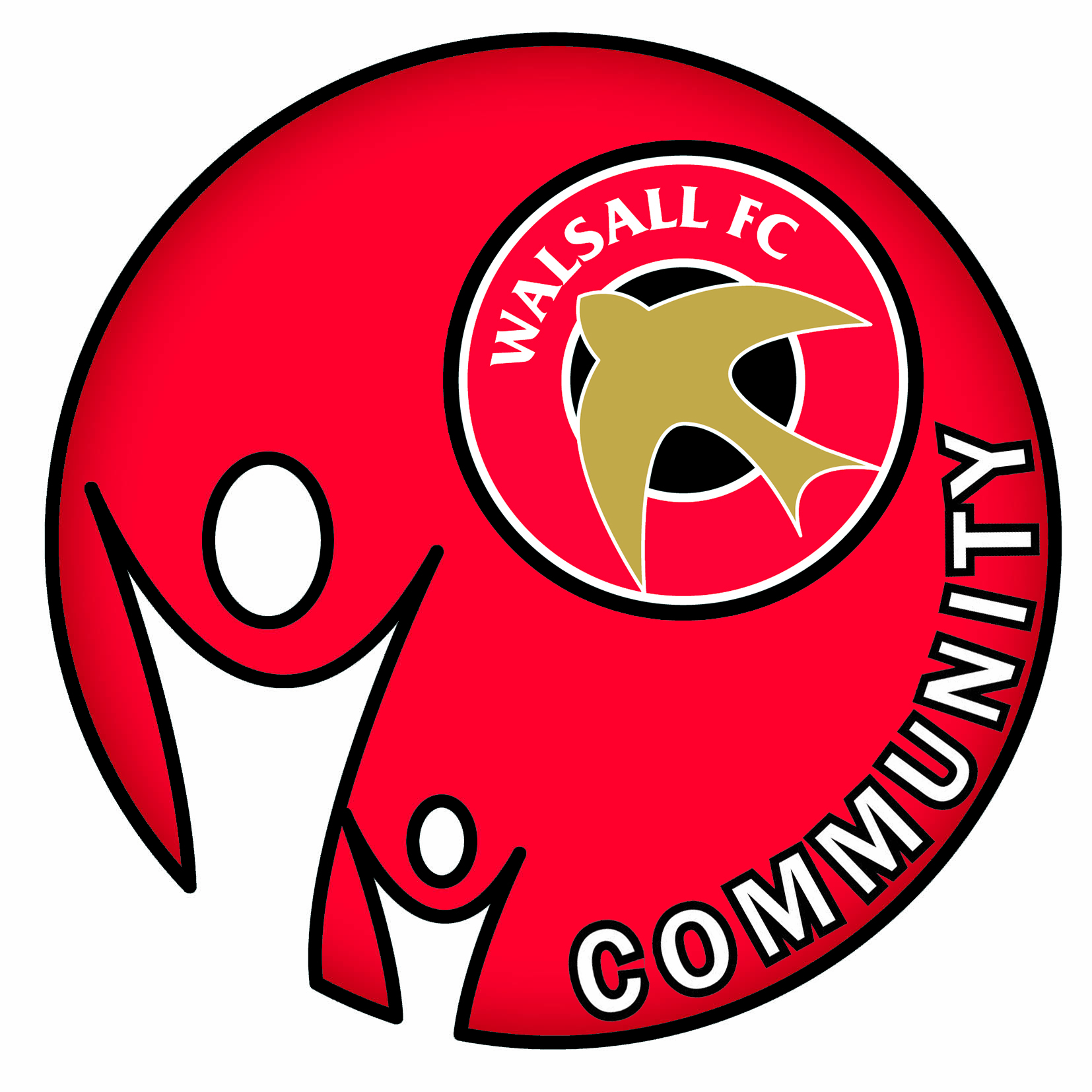 Walsall FC Community Programme